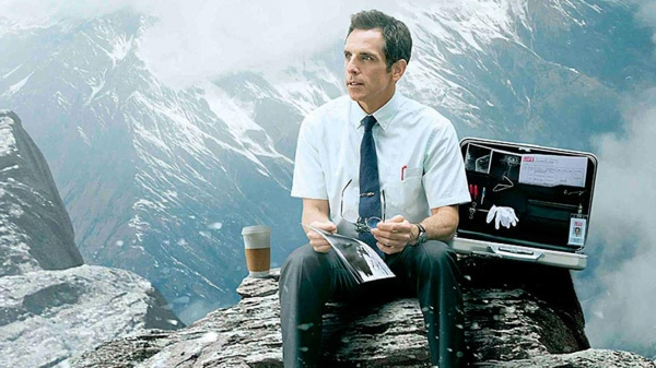 The-Secret-Life-Walter-Mitty-03-1
