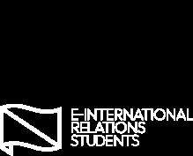 eir-logo-stack@x2