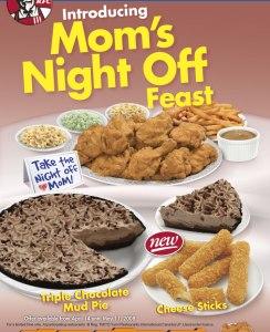 momsnightoff