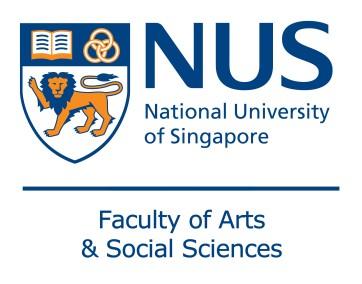 FASS NUS Logo vertical