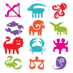 wedding-horoscope-450