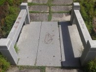 A 3-step bridge - it can be actually crossed in 2 or jumped over in 1. Мост из 3-х шагов. На самом деле его можно пересечь за 2 или перепрыгнуть за 1.
