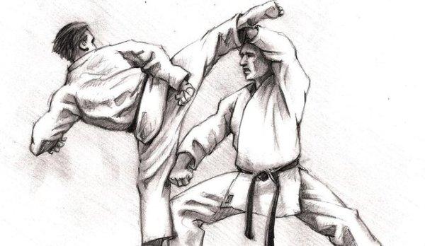 9724cfea92-Karate1w-2