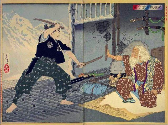 musashi_vs-_bokuden1